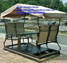 hammock bench tags1 garden swing chairs balcony nest hanging chair wooden seat