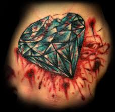 blood diamond tattoo designs margusriga baby party the