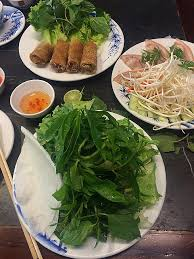 cuisiner chez soi et vendre ses plats cuisine cuisiner chez soi et vendre ses plats ho chi minh