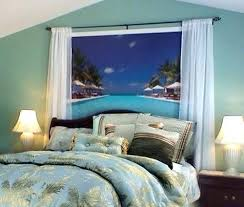bedroom decor themes bedroom decorating themes bedroom design themes child bedroom theme