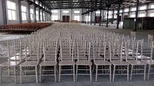 Wholesale Chiavari Chairs For Sale Vision Furniture Vfurniture Twitter
