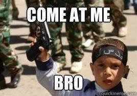 Arabic Meme - arabic memes quickmeme