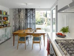 dining room and kitchen combined ideas combine small kitchen and dining room outofhome combo image living