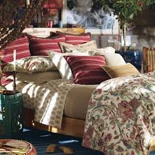Ralph Lauren Marrakesh King Comforter Ralph Lauren Bedding Antigua Paisley Bedrooms U0026 Bedding