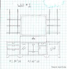 Kitchen Cabinets Diy by 21 Diy Kitchen Cabinets Ideas U0026 Plans That Are Easy U0026 Cheap To Build
