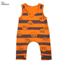 my 1st halloween baby clothes compare prices on baby clothes pumpkin online shopping buy low