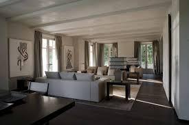 Interier Design Interior Design Service Armani Casa