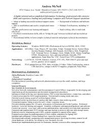 Help Desk Description For Resume Download Help Resume Haadyaooverbayresort Com
