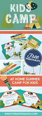 227 best creativity kids u0027 activities images on pinterest diy