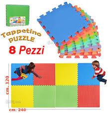 tappeto puzzle disney tappeto puzzle zeppy io