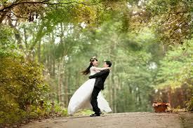 10 best outdoor wedding venues in the u s tripping com