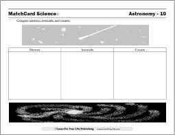 carbohydrate worksheet for free science worksheets kids free