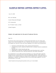 human resources sample cover letter outstanding human resources