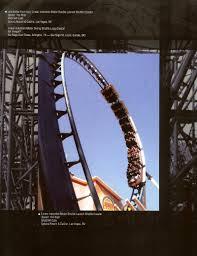 Bus To Six Flags St Louis Shane U0027s Amusement Attic Page 189 Theme Park Review