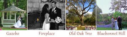 inexpensive outdoor wedding venues elopement packages in san antonio 500 small wedding ceremony