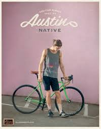 bicycle boots allens boots print advert by y u0026r bike ads of the world