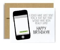 text birthday card best 25 happy birthday text message ideas on birthday