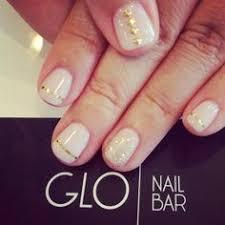 photos for glo nail bar yelp nailed it pinterest mesas