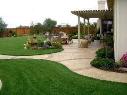 Sloped Backyard Design Ideas 55 Backyard Landscaping Ideas Youll Fall In Love With Design