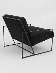 wohndesign überraschend sessel modernes design plant wohndesign - Sessel Modernes Design