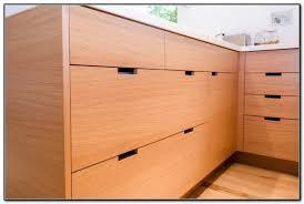 Custom Doors For Ikea Cabinets Uk Cabinet  Home Decorating - Custom doors for ikea kitchen cabinets