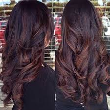 hair colors in fashion for2015 latest hairstyles for 2015 2016 hairstyles haircuts 2016 2017