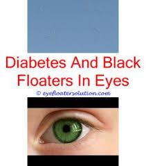 flashing lights in eye stroke sleep apnea eye floaters eye floaters all the time dark eye