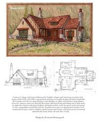 42 best my favorite house plans images on pinterest architecture