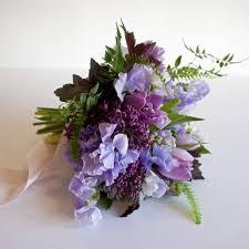 Violet Wedding Flowers - 245 best violet theme images on pinterest wedding lavender and