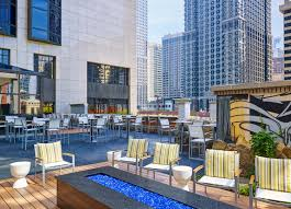 Chicago Hotels Map by The Westin Chicago River North Updated 2017 Prices U0026 Hotel