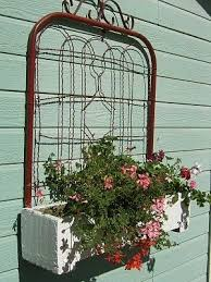 102 best gates for the yard images on pinterest headboards iron
