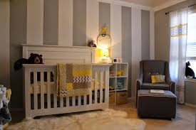 Pink And Brown Curtains For Nursery by Bedroom Nursery Combo Ideas Curtains Motive For Tile Window Blue