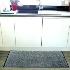 tapis cuisine lavable tapis cuisine lavable signe tapis tissac plat tapis de sol lavable