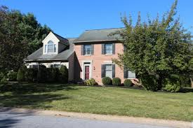 iron valley real estate of lancaster lancaster pa 717 740