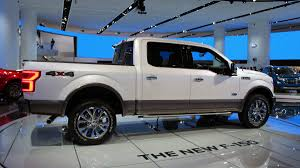 how are pickups ford sells an f series every 30 seconds 24 7
