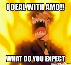 Amd Meme - image gif w 400 c 1