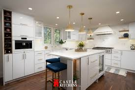 custom made kitchen cabinets scarborough kitchen renovation scarborough castle kitchens canada