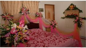 s day decoration wedding room decoration material awesome white wedding room