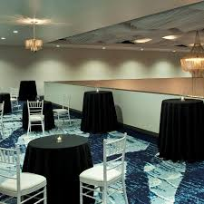 wedding venues okc religious affiliated wedding ceremony and reception venues