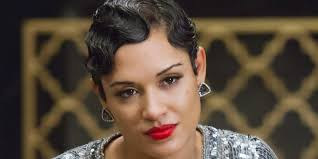 empire hairstyles anika hairstyles cool days