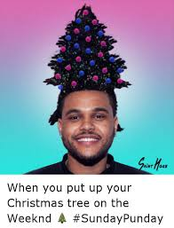 The Weeknd Hair Meme - 25 best memes about the weeknd the weeknd memes