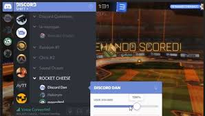 discord overlay discord like what it is discord is a free voice chat of the new