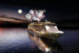 top new cruise ships for 2014 cruise international