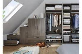 Bandq Bedroom Furniture Darwin Grey Oak Effect Awesome B And Q Bedroom Furniture 2