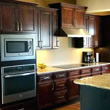 build wall oven cabinet double wall oven cabinet wall oven cabinet terrific wall ovens