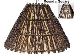 Chandelier Swag Lamp Chandelier Ideas Swag Lamps That Plug Into Wall Hanging Swag
