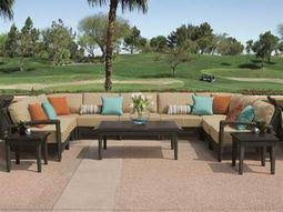 Commercial Patio Furniture by Commercial Patio Furniture U0026 Commercial Outdoor Furniture