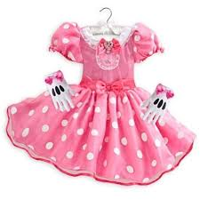 Baby Mouse Halloween Costume 25 Minnie Mouse Halloween Costume Ideas