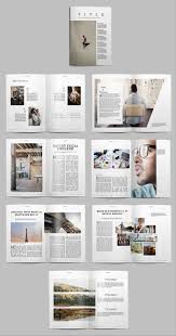 freelance layout majalah 69 infantry page 750