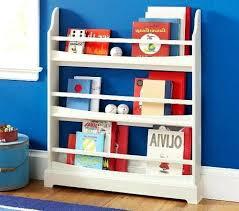 Target Plastic Shelves by Shelves Target Shelves Threshold Shelves Argos White Wood Kids